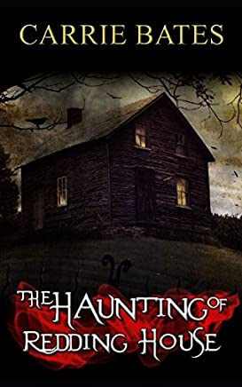 The Haunting of Redding House