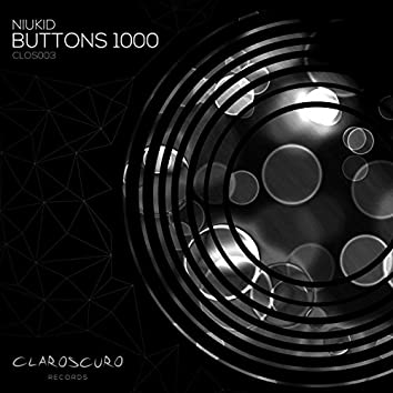 Buttons 1000