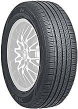 Suchergebnis Auf Für Nexen Reifen