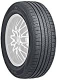 Nexen N'blue ECO XL  - 185/65R15 88T -...