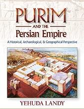 Best persian empire writing Reviews