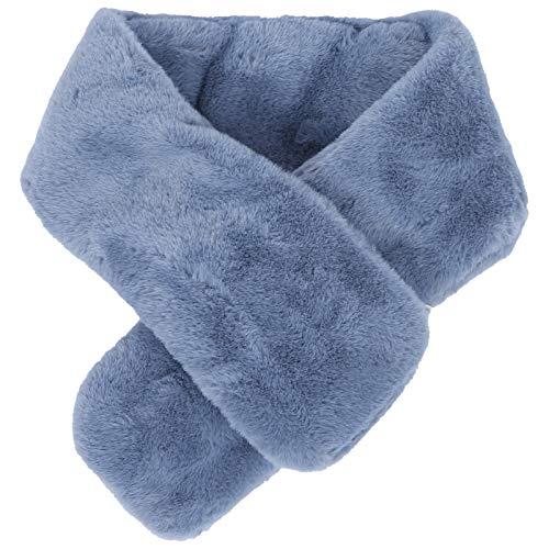 XQAQX Bufanda calefactora para el Cuello, Bufanda para el Cuello, Bufanda para...