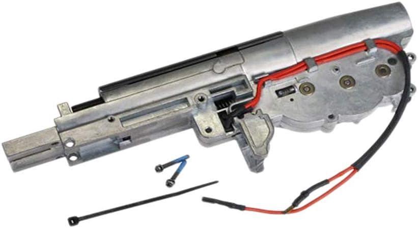 CIS ICS - ICS ME-32 M1 Gearbox (8mm)