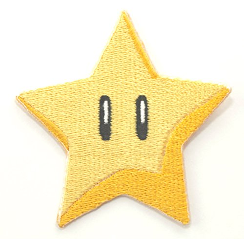 - Mario Y Luigi Kostüm