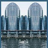 Deep Groove (Luciano Fm, Stradivarius Remix)