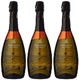 Mionetto Luxury Prosecco DOC Treviso Brut