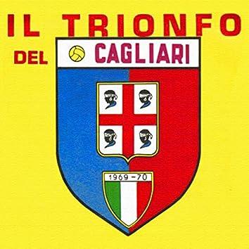 Cagliari Inno