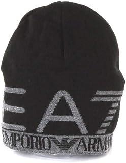 Amazon.fr  bonnet armani