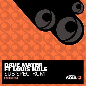 Sub Spectrum (Seamless Soul)