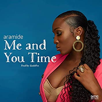 Me and You Time