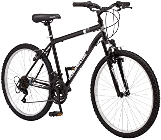 Best used bikes for sale Reviews