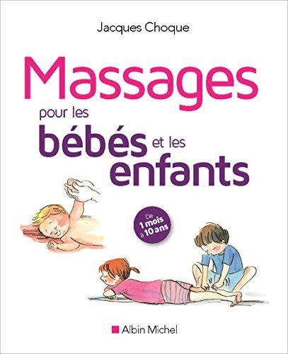 Massages pour les...