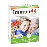 Immun44 Kapseln, 60 St. Kapseln