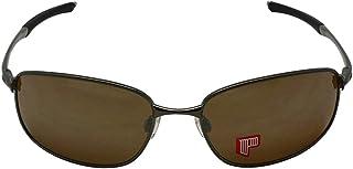 نظارة شمسية للجنسين من اوكلي , مقاس61 , 4074
