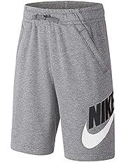 NIKE Ck0509-091 - Shorts Niños