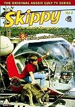Skippy The Bush Kangaroo - Vol.5