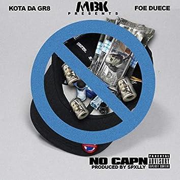 No Capn