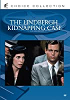 The Lindbergh Kidnapping Case [DVD] [Import]