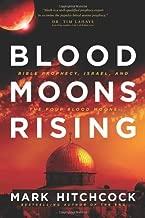 Best blood moon israel prophecy Reviews
