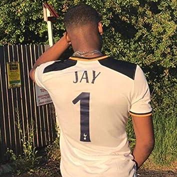 Jay Dup