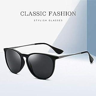 Womens Sunglasses,Polarized Sunglasses For Women Girls Sunglasses Outdoor UV Polarized Protection Vintage Sport Sunglasses...
