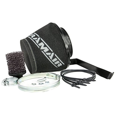 ramair Filtres sr-039 complet Kit filtre à air en mousse