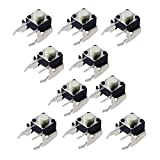 10 X for Xbox 360 Xbox One Controller RB LB...