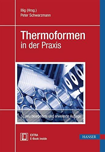 Thermoformen in der Praxis