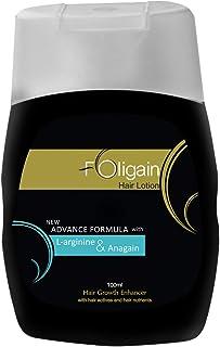 Foligain Hair Growth Lotion, 100 ml