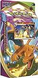 Pokémon International- Temática: (Pokémon Company 45227)