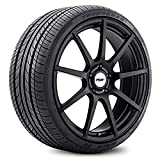 Thunderer Mach4 R302 UHP Performance Radial Tire - 235/40R18 95W