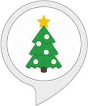 Christmas gift advisor