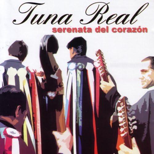 Tuna Real
