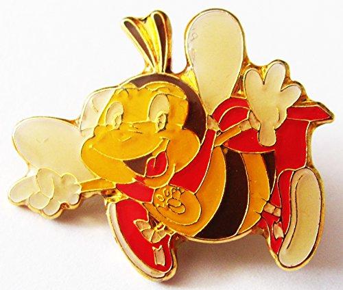 Kelloggs - Honey Loops - Pin 30 x 26 mm
