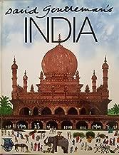 Best david gentleman india Reviews