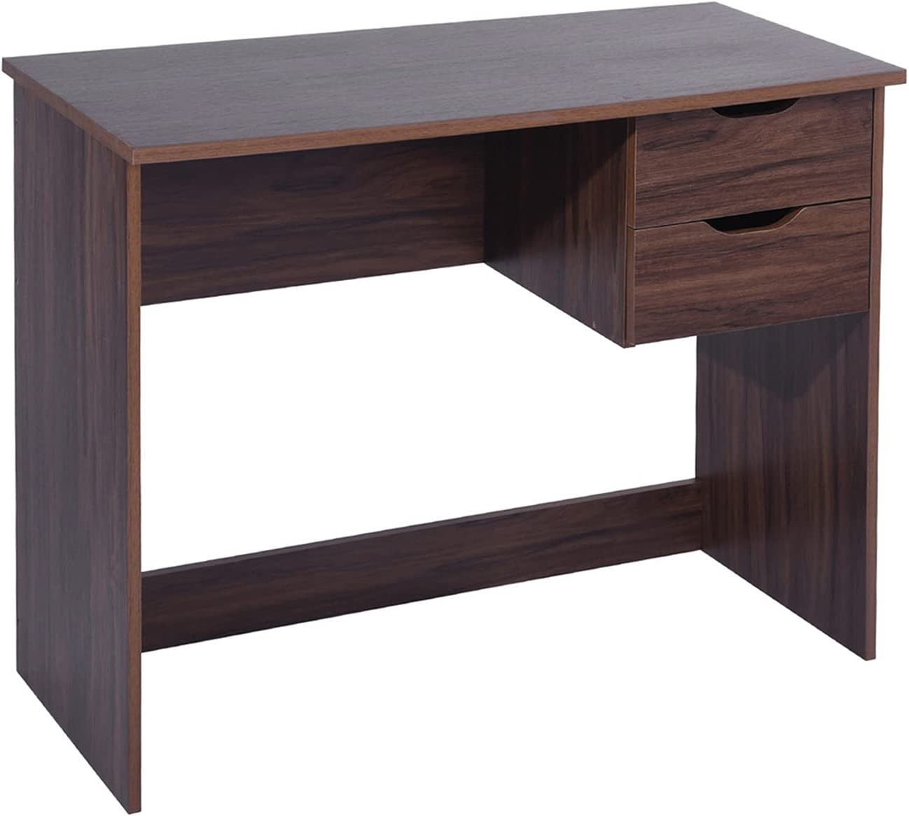 National products AIWKR Study Computer Desk Home 4 years warranty Office Simple Writing Modern