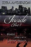 Inside, Pt. 1 (English Edition)