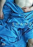 SHAME -シェイム-[DVD]