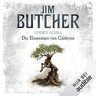 Die Elementare von Calderon     Codex Alera 1              Autor:                                                                                                                                 Jim Butcher                               Sprecher:                                                                                                                                 Nils Nelleßen                      Spieldauer: 20 Std. und 53 Min.     968 Bewertungen     Gesamt 4,6