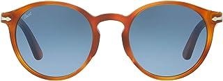 Persol Po3171s Panto Sunglasses
