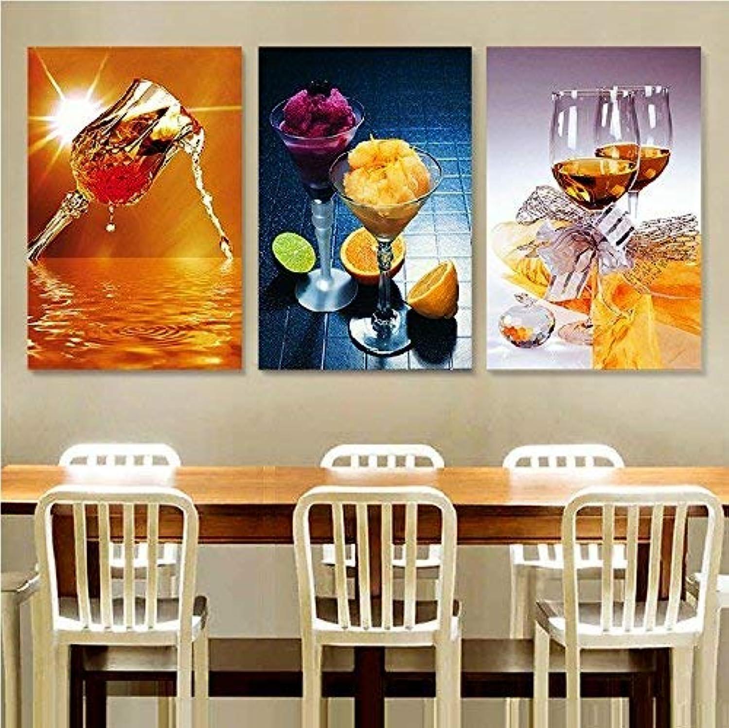 Cross Stitch, Champagne, Wine Glass, P0076