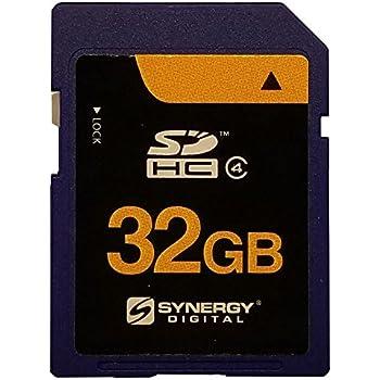 16GB SDHC High Speed Class 6 Memory Card for Canon EOS Rebel XSi DSLR Digital Camera Secure Digital High Capacity 16 G GIG GB 16GIG 16G SD HC Free Card Reader