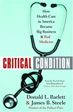 Best critical health condition Reviews