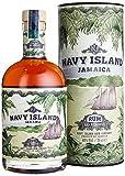 Navy Island XO Reserve - Jamaica Rum (1 x 0.7 l) -
