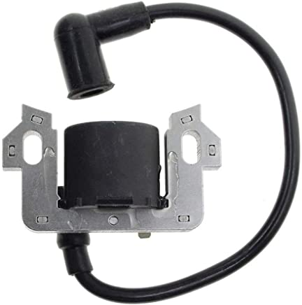 negro Term/ómetro de cocina USCVIS Digital inal/ámbrico de humo de carne term/ómetro de carne Term/ómetro de comida instant/ánea exacta para el az/úcar Jam de agua de la parrilla de cerveza plegable