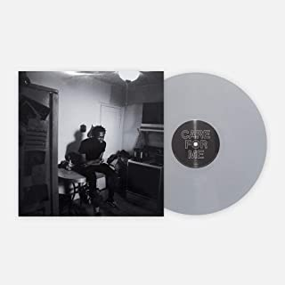 Best saba vinyl care for me Reviews