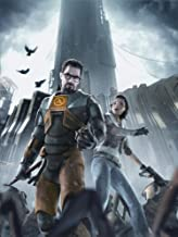 Best gordon freeman and alyx vance Reviews