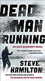 Dead Man Running (An Alex McKnight Thriller Book 11) (English Edition)
