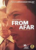 From Afar [DVD] [Import]