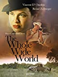 The Whole Wide World (Restored)